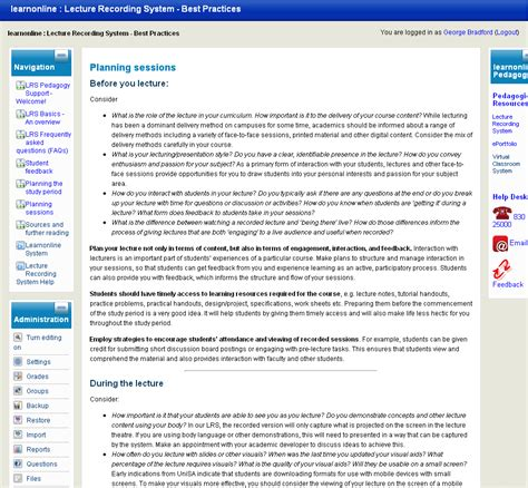 nursing professional portfolio template related keywords suggestions for nursing professional