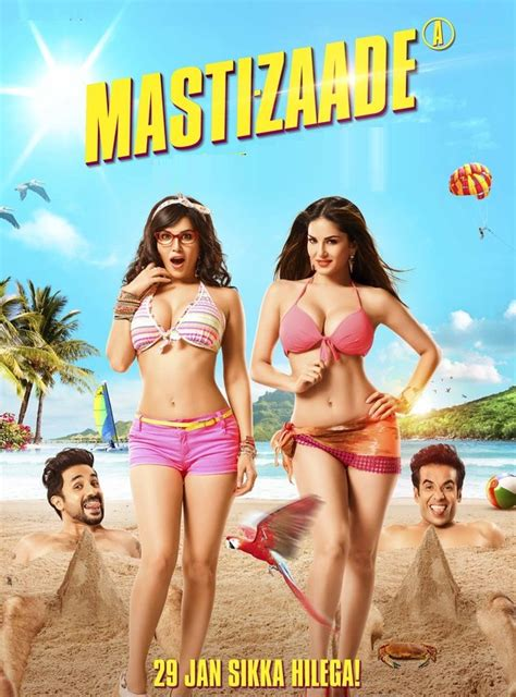 free download film larva hd mastizaade 2016 movie free download hd 720p
