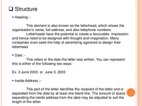 business letter closing cordially closing line in business letter business letter closing