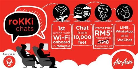 airasia rokki biggerthanbig airasia offers free seats promo hype