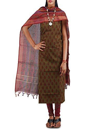 Mba Dress Code Indian by What Is A Business Formal Dress Code In India Quora
