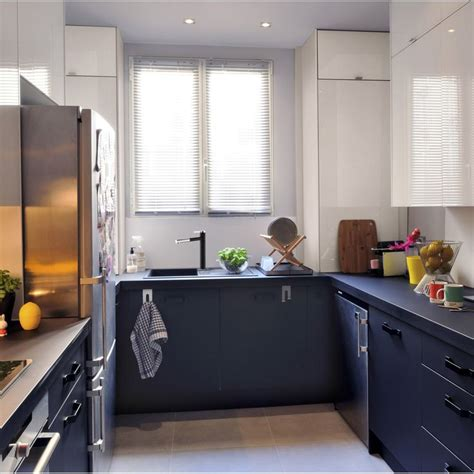 cuisine mat leroy merlin 665 e d 233 co maison jardin cuisine vs and ps