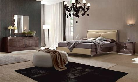 furniture elegance home decoration