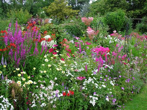 borders for flower gardens cheap garden border ideas home design landscape edging for gardens and borders flower modern