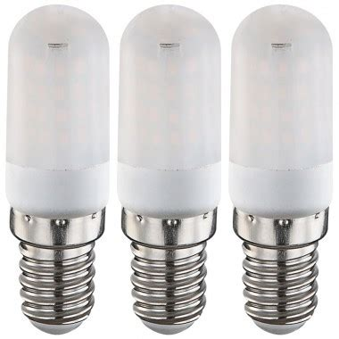 led birnen set led birnen e14 stunning flimlux led mini bulb e watt