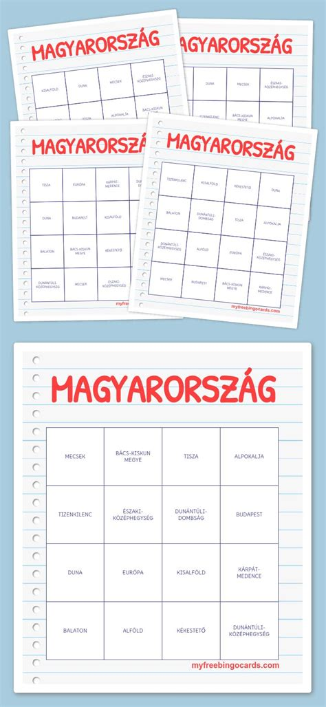make your own bingo cards with words 1000 ideas about bingo cards on bingo
