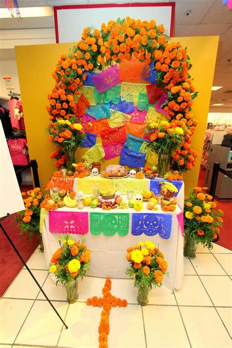 cadenas de papel para altar de muertos flores de papel crepe para dia de muertos latest crepe