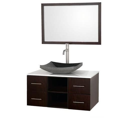 home depot design your own vanity home depot create your own vanity home depot create your