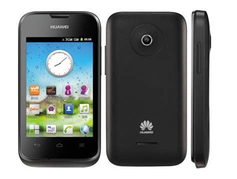 format factory huawei ascend y210 huawei replace battery