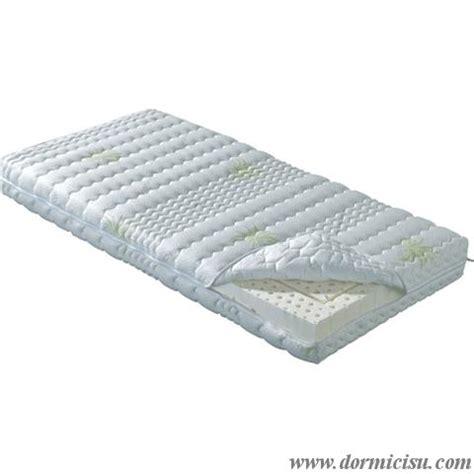 il materasso salute bambini il materasso per un buon riposo dormicisu