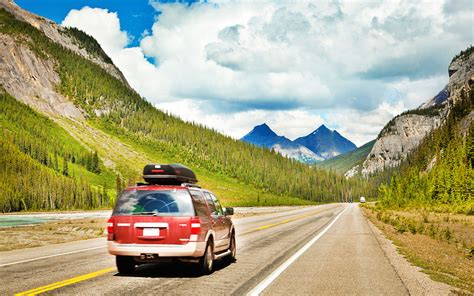 The Trip by Road Trips Makemytrip
