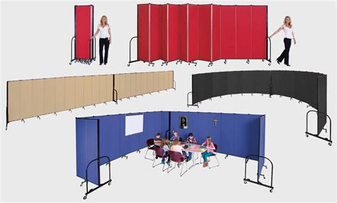 types of room dividers how do we use room dividers let s count the ways screenflex