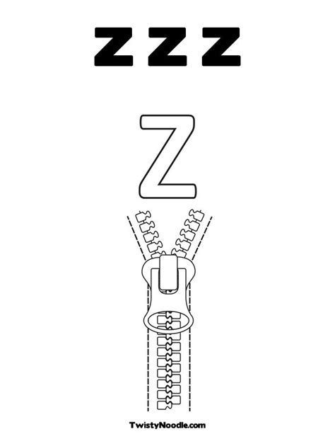 coloring book zip mp3 zippercoloring coloring pages zip in coloring style