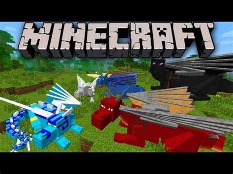 mod dragon city onhax video minecraft 1 5 2 1 6 news dragon mounts mod new