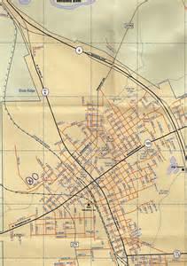 navasota map directions to mance lipscomb s gravesite