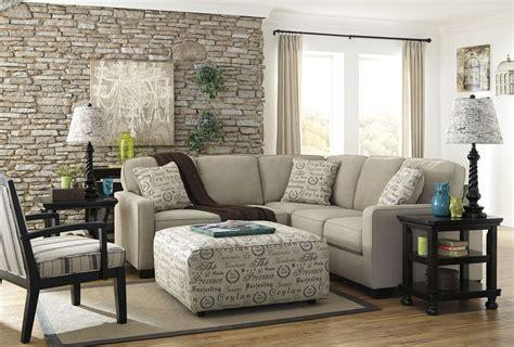 ashley alenya sofa review alenya quartz laf sectional from ashley coleman furniture