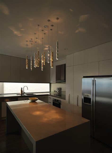 glass kitchen lights kitchen glass pendant lighting for kitchen kitchen