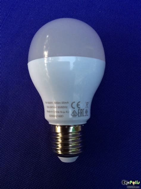 Lu Led Philips Review