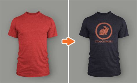 photoshop t shirt template free download t shirt template