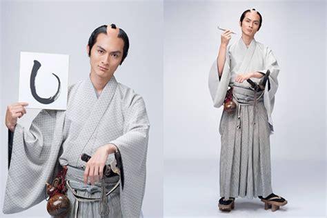 inoue mao and kora kengo the doramas fotos promocionais do elenco de quot hana moyu quot