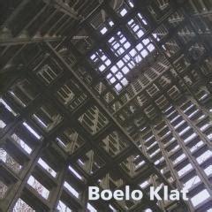 piano composities boelo klat muziekweb