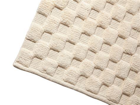 tappeto bagno design tappeto bagno design tappeto di design moderno a quadri