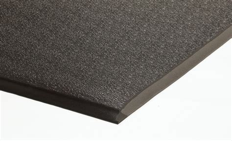 Industrial Carpet Mats by Sure Cushion Heavy Duty Pvc Foam Running Mat