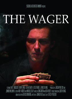 christian wager the wager vod at christian cinema