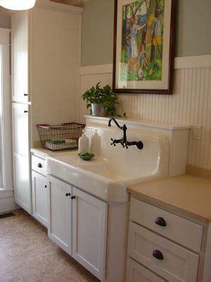 vintage style laundry sink 25 best ideas about vintage farmhouse sink on