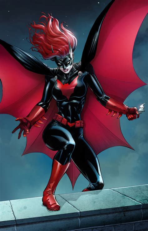 batwoman by kaufee on deviantart bat woman coloring page batwoman j metcalf by sinhalite on deviantart