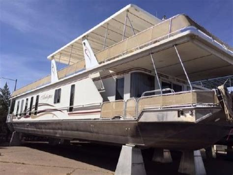 boat trader in arizona page 1 of 44 boats for sale in arizona boattrader
