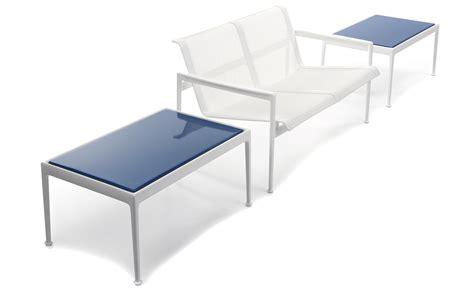 richard schultz 1966 coffee table richard schultz 1966 rectangular coffee table hivemodern com
