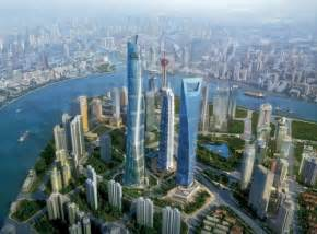 the 10 tallest new buildings from around the world huffpost