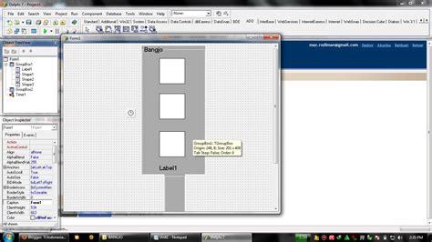 membuat skrip html more than physics skrip membuat lu lalu lintas