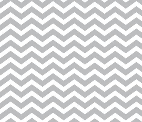 grey chevron background chevron 3 designs by blissdesignstudio