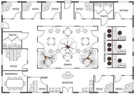 floor plan office layout image result for bank floor plan requirements offices