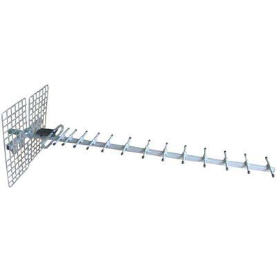 825 950 1800 2100 mhz 24dbi gain yagi gsm antenna