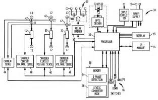 3 phase car r wiring diagram 3 phase coil diagram wiring diagrams