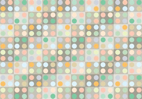 pattern background pastel pastel dot pattern background vector download free