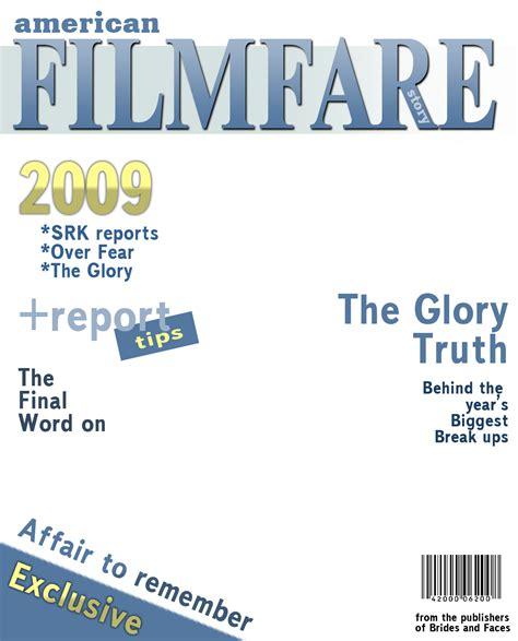 inmagazines com fake magazine cover generator
