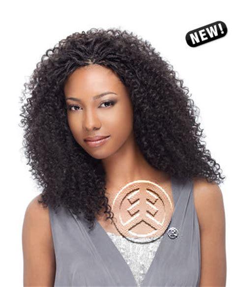 sensationnel premium too human hair blend braid jerry curl bulk sensationnel premium too 100 human premium blend hair