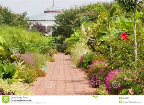 Is The Botanical Garden Free Is Botanical Gardens Free Better Homes And Gardens Free Admissions To Botanical Gardens