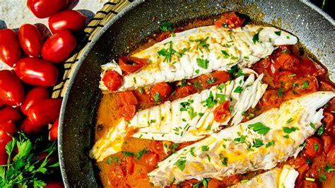 come cucinare il merluzzo fresco come cucinare il merluzzo come cucinare cod facile cod