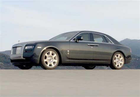 used rolls royce cars for sale uk used rolls royce ghost cars for sale on auto trader uk