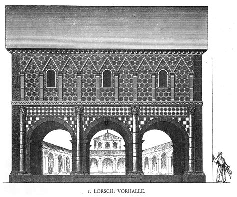 goldener schnitt architektur proportion architektur