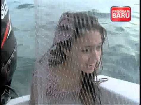 film malaysia putri duyung putri duyung teaser 051213 youtube