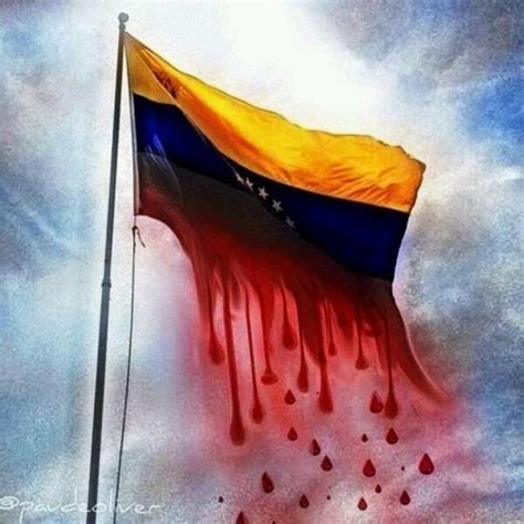 imagenes de sos venezuela el rinc 243 n de yanka venezuela se muere yo no quiero que