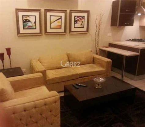 325 square feet 325 square feet apartment for sale in bahria enclave