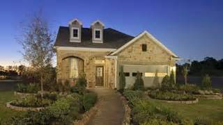 new homes directory gt houston gt chesmar homes