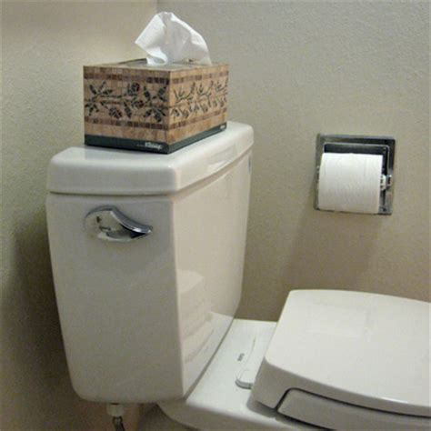 placement of toilet paper holders in bathrooms installing a toto drake cst744 or cst454cefg 2 piece